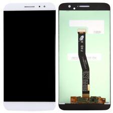 PANTALLA LCD + TACTIL DIGITALIZADOR HUAWEI NOVA PLUS BLANCO