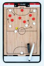 Original Pure 2Improve Indoor Soccer Trainingsboard 1 Stck