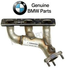 For BMW E36 E39 323i 528i M3 Z3 Cylinders 4-6 Rear Exhaust Manifold Genuine