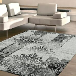 New Rug Carpet Combo Of Modern and Classic Design All Sizes