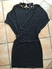 Damenkleid von Mango festlich Gr.S