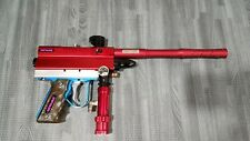 Smart Parts Impulse America Red White Blue