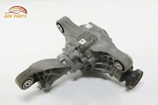DODGE DURANGO AWD FRONT DIFFERENTIAL CARRIER 3.45 RATIO OEM 2011 - 2019 ✔️