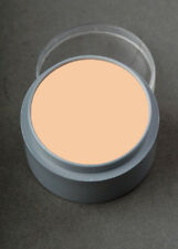 Grimas Creme Make-Up Pale Flesh PF
