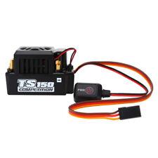 SKYRC TORO TS150A Brushless Sensored ESC RC Accessory for 1:8 RC Cars Truck