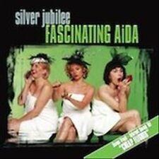 FASCINATING A‹DA - SILVER JUBILEE (NEW CD)