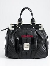 ..GUESS ..LEONA  BE A DIVA WITH THIS BAG JUST IN STORES  ***BLOW OUT !!! ***