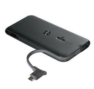 Motorola Universal Power Toolkit Bundle - For USB & Micro Chargers **READ**