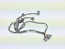 Cablaggio Sistema Iniezione, Injection System, HONDA VFR 800 FI Rc46 (98/01)