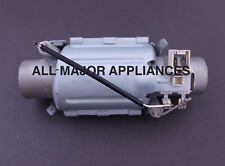 Whirlpool  Dishwasher  Heating Element 1800w  32mm