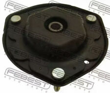 Mounting, shock absorbers FEBEST TSS-038