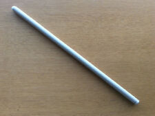 Electric Heater Element Ceramic Rod, 37cm, Electric Fire, Convector, Fan, Berry?