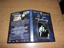 The Gathering / THE GATHERING II ( 2 DVD Special Edition) VOD MOD EDWARD ASNER