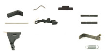 New GLOCK 19 Gen 3 Lower Parts Kit OEM 9MM 9 80 Spectre PF940C LPK w/o Trigger