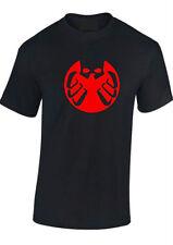 Markenlose Marvel Herren-T-Shirts