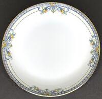 "Noritake China ""WINONA"" Porcelain 7 1/2"" Coupe Soup Bowl- EUC (7 Available)"