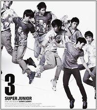 Super Junior / Sorry,Sorry (Digipack)[C Ver.] Korea CD*Sealed*   K-POP