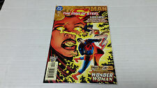 Superman the Man of Steel # 127 (DC, 2002) 1st Print