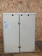 Toshiba Diagnostic X-Ray Apparatus Model DG-80F 150kv 500mA
