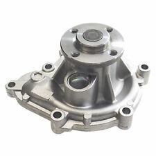Engine Water Pump Airtex AW6276