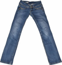 Venus Normalgröße Damen-Jeans