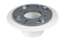 Mountain plumbing Mt506/507P-Rough/Rb Shower Drain Body