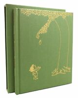 Shel Silverstein THE GIVING TREE  1st Edition Later Printing