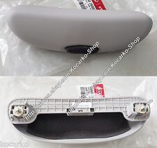 OEM Front Drive Roof Side Sunglasses Case Tray KIA SOUL 2010-2013 #853402K000