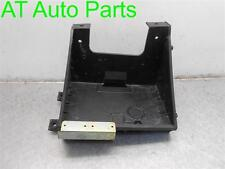 2005 FORD F150 BATTERY TRAY HOLDER OEM