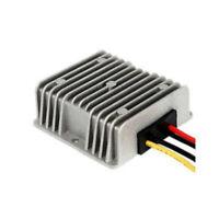 DC/DC Voltage Power Regulator DC 36V Step Down to DC 12V 10A 120W Converter