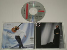 JAMES TAYLOR/NEW MOON SHINE(COLUMBIA 468977 2) CD ÁLBUM