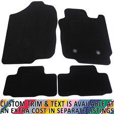 Custom Premium Tapis de voiture pour s/'adapter TOYOTA PRIUS 2009-2012