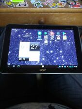 Acer Iconia Tab A210 (nur PayPal oder Barzahlung bei Abholung)