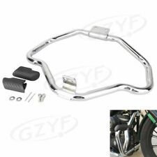 Engine Highway Crash Bar For Harley Davidson Sportster XL883 XL1200 2004-2016