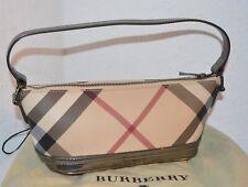 Burberry Tasche Nova Check 100% Original