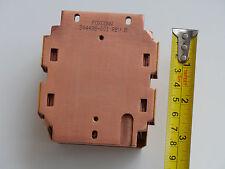 GENERIC Heavy Duty RAME Dissipatore Heavy Duty Copper dissipatori di calore per la CPU ETC