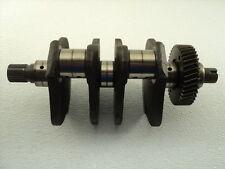 Honda ST1100 ST 1100 #6116 Crankshaft / Crank Shaft