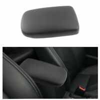 Armrest Cover Latch Lid Center Console Replacement For 09-13 Toyota Corolla B A0