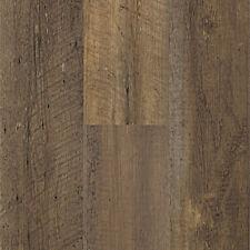 Victoria TBF mode Sol Vinyle Planches rustiques Barnwood