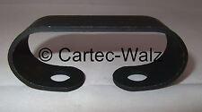 Auspuffhalter für VW Caddy,Golf,Jetta,Passat,Scirocco, T4, SEAT, Bj. 77 - 03
