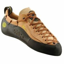Climbing & Mountaineering Footwear