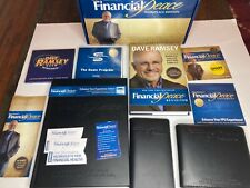 Dave Ramsey's Financial Peace Workplace Edition Membership Kit