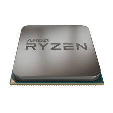 Processori e CPU AMD per prodotti informatici da 12 core