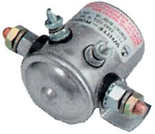 WARN Replacement Solenoid A2000 Winch 62871 37-2008 W62871 61-1207 47-62871