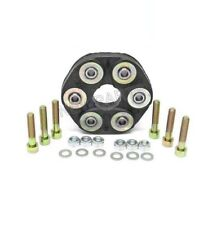 For Mercedes W108 280S W109 300SEL W111 280SE Flex Disc Kit Febi Bilstein 07540