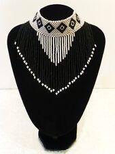 Beads Choker Handmade in Kenya