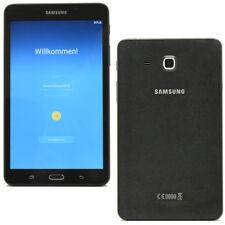 Samsung Galaxy Tab A 6  Android Tablet7 Zoll (17,7 cm) CPU 1.5GB RAM 8GB SM-T280