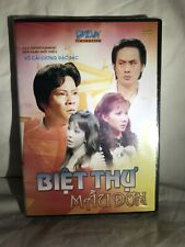 Vietnamese Dvd Biet Thu Mau Don