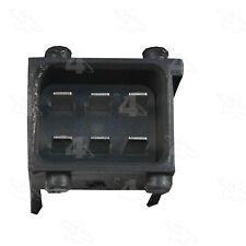 ACI 382333 Power Window Motor