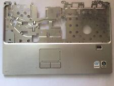 COVER Palmrest Touchpad Upper 39.4C301.002 CN-0HX105 60.4C307.003 Dell XPS M1330